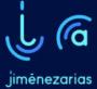 Talleres Jimenez Arias